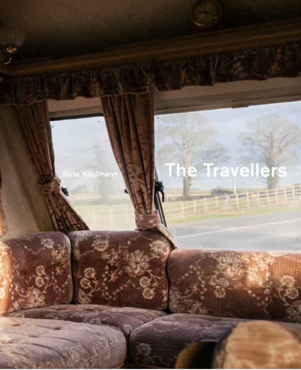 Cover_TheTravellers